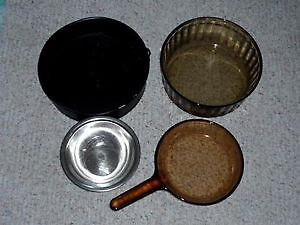 lots of Kitchen items .... see pictures and write-ups .. Cambridge Kitchener Area image 2