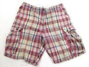 J Crew Mens Shorts