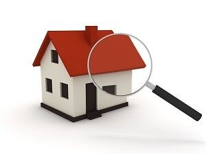 Looking to rent a house in Larry u teck Bedford or close area.