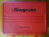 Snap-On *Verus Pro*