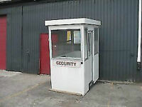 security or ticket both heated loaded portable unit offers trade
