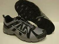 NIKE AIR ALVORD 8 Trail Running Shoes Homme 14 (US) 48,5 (EUR)