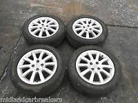 Astra H Elite Wheels 5x110 will fit any 5 stud vauxhall