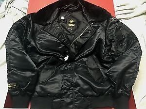 OVO Foxe Bomber XL for MEN Limited Edition