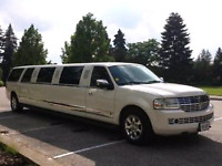 Stretch limo limousine Service great deals for all occasions