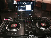 TOP GUY DJ SERVICE