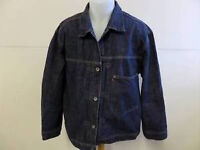 Levis 70501 04 Denim Jacket BRAND NEW unwanted gift