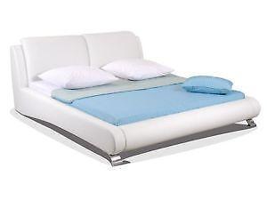 bett komplett ebay. Black Bedroom Furniture Sets. Home Design Ideas
