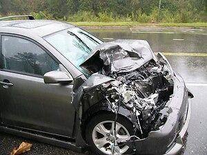 Appraisal for Insurance Dispute or Classic Car
