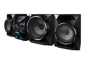 Where To Sell Used Car Audio
