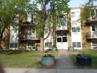SEVERAL 1 & 2 BDRM SUITES AVAIL IN WESTVIEW