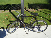 ADULT NORTH COUNTRY MOUNTAIN BIKE FOR SALE