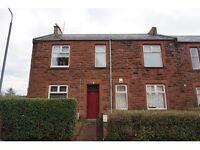 1 Bedroom Flat in Stevenson Street, Kilmarnock For Sale