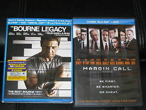 DVDs and digital copies for sale- from 10 cents