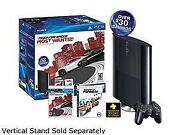 PS3 Holiday Bundle