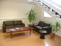 Office Space in Bletchley, MK1 - Serviced Offices in Bletchley