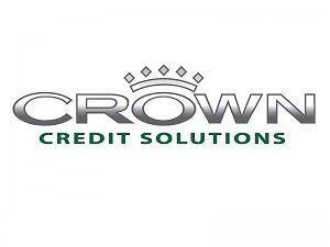 Credible Auto Finance to help get you back on track