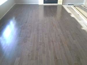 PROFESSIONAL FLOORING INSTALLATION AND TRIMWORK St. John's Newfoundland image 7