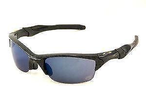 3fa462de42 Oakley Half Jacket  Sunglasses
