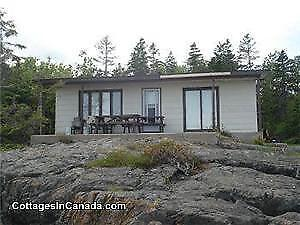 Cottage for rent in Petit Rocher NB