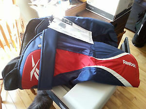Reebok 9K Senior Hockey Pants Size Medium