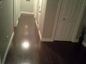 PROFESSIONAL FLOORING INSTALLATION AND TRIMWORK St. John's Newfoundland image 8
