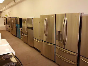 ◆◆ECONOPLUS WOW AMAZING FRIDGES FROM 199.99 TX INCL◆◆