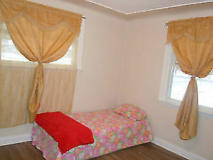 Ladies Room For Rent Available January 2017 London Ontario image 8