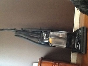 Vacuum cleaner , Eureka Kitchener / Waterloo Kitchener Area image 1