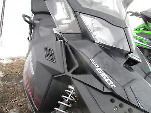*MINT* 2010 Ski-doo Grand Touring