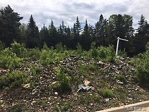Piece of Paradise on this Vacant Lot!  (MLS