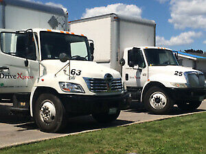 Brockville Large Vehicle Parking - Lowest Prices Guaranteed !