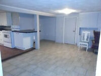 1 Room for $450 All Inclusive!