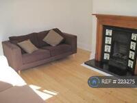2 bedroom house in Argie Road, Leeds, LS4 (2 bed)