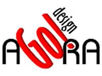 Site web pour votre entreprise