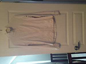 excellent condition 2 lululemon jackets for price of 1