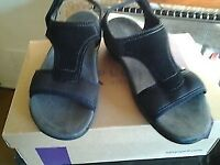 Sandals - Easy Spirit