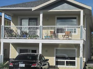 3 bedroom close to hospital and downtown