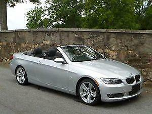 bmw 3 series convertible new used parts hardtop ebay. Black Bedroom Furniture Sets. Home Design Ideas