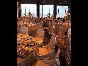 Exquisite Affairs Wedding & Event  Decor $800 package avail Edmonton Edmonton Area image 2