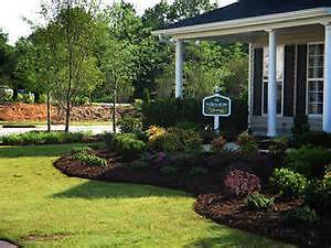 Total Airdrie's Landscaping Service, Top Discounted Rates
