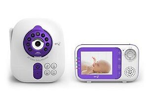 BT Wireless Digital 1000