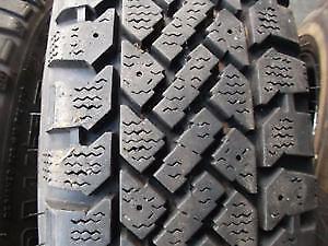 pneus hiver a 20$ chcun en set de 2 et 4 pneus 438-497-5103