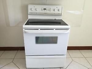 Flat top Stove for$100