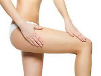 Cours formation soin du corps anti cellulite! spécial