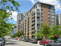 SUNNY 2 BEDROOM, LARGE OPEN CONCEPT CONDO****DOWNTOWN