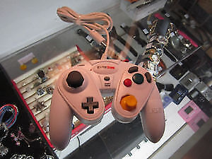 GAME STOP Controller For NINTENDO Gamecube For Sale
