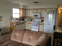 Cozy rooms in N.E. close to Sherwood Park