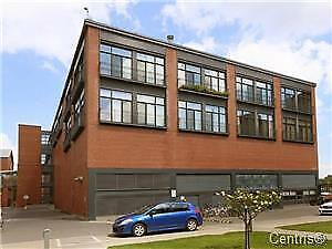 !! SOUTH WEST CONDO SALE,CANAL LACHINE, NEAR ATWATER MARKET !!!