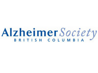 Alzheimer Society of B.C. Support Group Volunteer Opportunities